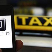 Government unaware of Careem, Uber ban, says Rana