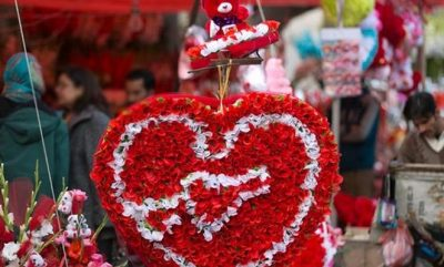 Islamabad, highcourt, bans, valentines, day, in, Islamabad