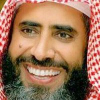Popular, Saudi, cleric, banned, from, Twitter