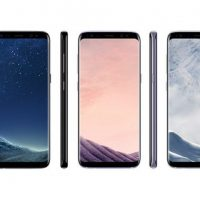 Latest, Galaxy, S8, leak, reveals, everything