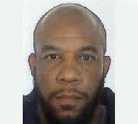 Saudi, embassy, confirms, UK, attacker, had, been, in, Saudi Arabia