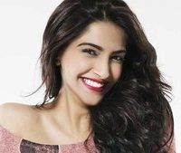 Sonam Kapoor, is, auctioning, vintage, dresses, and, designer, bags, for, charity