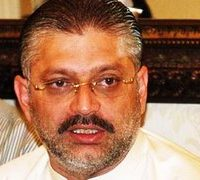 Nisar, should, have, resigned, after, Quetta, Commission's, report, says, Memon