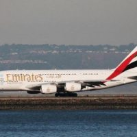 Emirates:, US, officials, say, passengers, can, board, US-bound, flights
