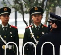 China, recovers, $1.25bn, from, 2,566, fugitives