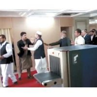 Murad, Saeed, Javed, Latif , tiff, resolved, by ,National, Assembly, jirga