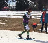 Pakistan, claims, 5, medals, in, Special, Olympics, World, Winter, Games