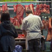 Brazil, meat, scandal:, China, and, others, lift, ban