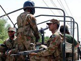 militants, killed,in,swabi,operation
