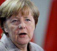 Merkel, says, she, reserves, right, to, block, Turkish, rallies