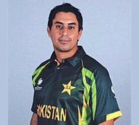 PCB's, inquiry , committee, will, visit, UK , to, question, Nasir Jamshed, says, official