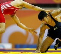 Top, international, wrestlers, to, tour, Pakistan, for, bouts