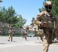 GUNMAN, ATTACK, ON, MILITARY, AIRPORT, NEAR, EASTERN, AFGHANISTAN