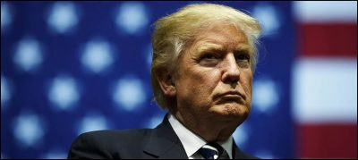 US, judge, extends, order, blocking, Trump, travel, ban