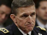 TRUMP, DID, NOT, KNOW, FLYNN, WAS, REPRESENTING, RUSSIA