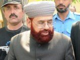 Islamabad, High, Court, acquits, former, religious, affairs, minister, in, Hajj, corruption, case