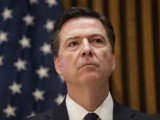 FBI, director, to, testify, on, Russia, ties, alleged, wiretap