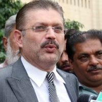 SHARJEEL, INAM, MEMON, GRANTED, TRANSIT, BAIL,