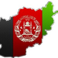 6, killed, in, suicide, attack, in, Southern, Afghanistan