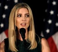 Ivanka, Trump, has, White House, office