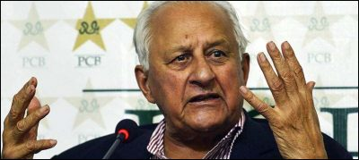 PCB, chairman, Shehryar Khan, tenders, resignation