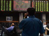 KSE,100, PLUNGES, CLOSE, TO, 500, POINTS, ON, INTRA, DAY, TRADING