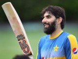 MISBAH, HIT, SIX, SIXES, ON, SIX, BALLS, IN, HONG KONG