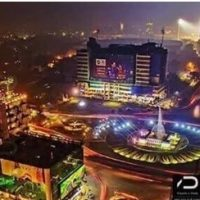 STADIUM, STORIES, FAMOUS, PAKISTAN, CRICKET, GROUNDS