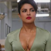 NEW, TRAILER, OF, BAY WATCH, RELEASED, PRIYANKA, CHOPRA