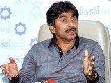MIANDAD, DEFENDS, IMRAN, KHAN'S, COMMENTS,ON,PSL