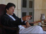 IMRAN, KHAN, AND, PHATEECHAR, COMMENT, IN, VIEW,OF, AFRICA'S, COMMENT