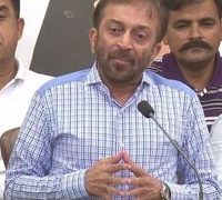 Sattar, should, be, presented, in, court, on, Monday, orders, ATC