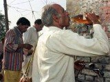 SC, suspends, SHC, ban, on, liquor, shops
