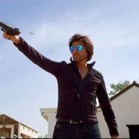Raasta, review:, It's, Sahir Lodhi, against, your, sanity