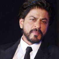 Bollywood, needs, screenwriters, of, Hollywood's, calibre:, Shah Rukh Khan