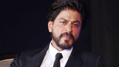 Bollywood, needs, screenwriters, of, Hollywood's, calibre:, Shah Rukh Khan