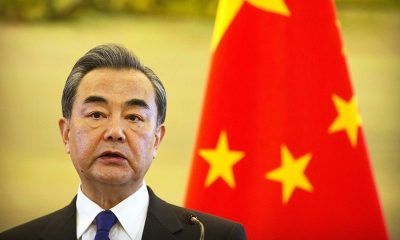 Most, major, Western, leaders, to, skip, China's, New Silk, Road summit,