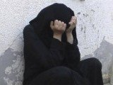 First, woman, on, trial, in, Saudi Arabia, over, Shia, protests