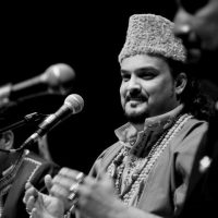 Amjad Sabri's, family, plans, to, leave, Pakistan, due, to, 'security, fears'