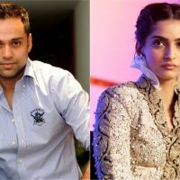 Sonam, Kapoor, reacts, to, Abhay Deol's, social, media, campaign, against, fairness, creams