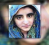 Female, militant, arrested, in, Lahore, found, to, be, IS-affiliate, who, went, missing