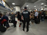 Smuggling, ring, helped, Pakistanis, Afghans, illegally, enter, US