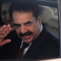 Raheel Sharif, leaves, for, Saudi Arabia, to, head, military, alliance:, reports