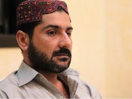 Uzair, Baloch, brother, acquitted, in, attempted, murder, case