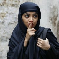 Golden, Globes, gives, nod, to, banned, Indian, film, 'Lipstick, Under, My, Burkha'