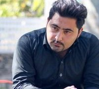 Mashal, murder, case:, SC, bars, KP, from, forming, judicial, commission, to, probe, lynching