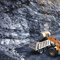 With, Thar, coal, project, Pakistan, is, harnessing, the, dirtiest, energy