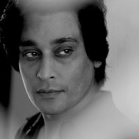 I, don't, understand, why, people, love, or, hate, me, says, Sahir Lodhi