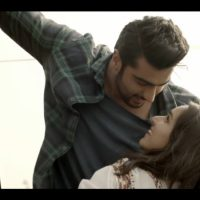Half, Girlfriend's, trailer, is, proof, that, Bollywood, isn't, over, its, stalker, syndrome