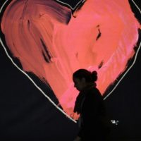 'Love', causes, more, fatalities, in, India, than, terror, attacks